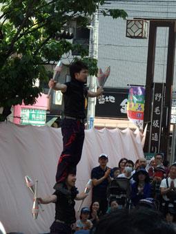 P4220059.jpg