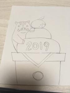 2018-12-02T19:10:47.JPG